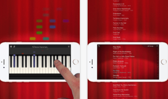 apps-para-aprender-a-tocar-piano-tiny