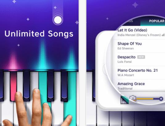 apps-para-aprender-a-tocar-piano-yoke