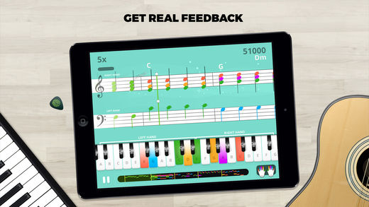 apps-para-aprender-a-tocar-piano-yousician