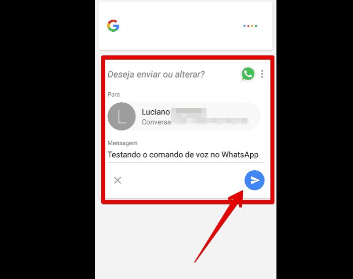 comando-de-voz-no-whatsapp-confirmar