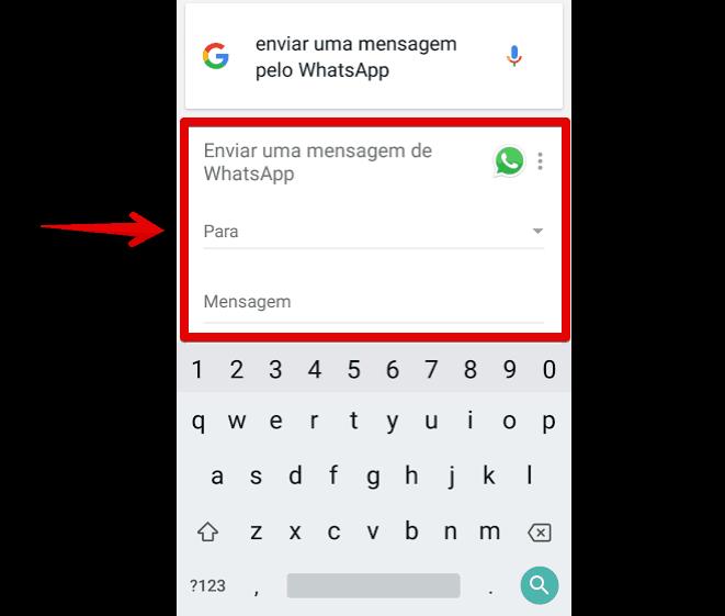 comando-de-voz-no-whatsapp-para