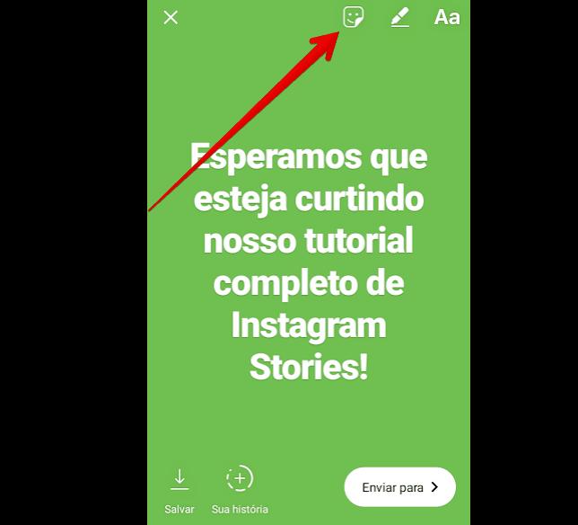 criar-instagram-stories-adesivos