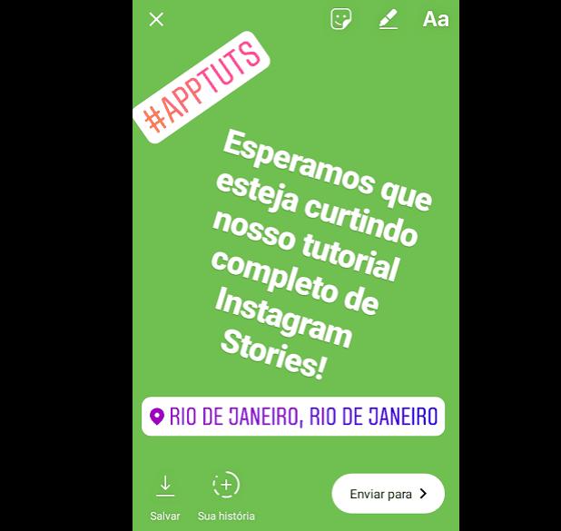 criar-instagram-stories-adesivosinseridos