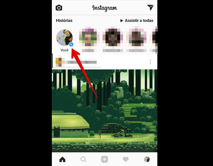criar-instagram-stories-comecar