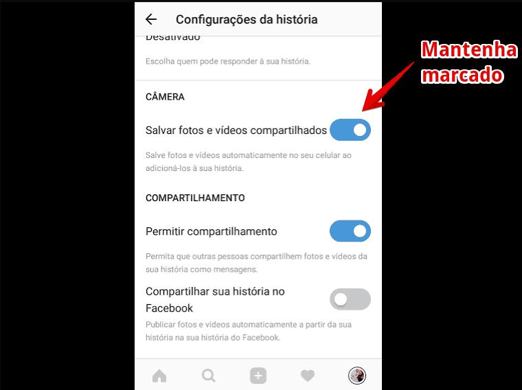 criar-instagram-stories-salvar