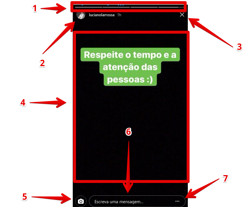 criar-instagram-stories-visualizacao