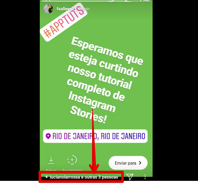 criar-instagram-ver
