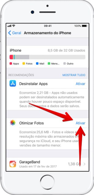 economizar-espaco-iphone-otimizar