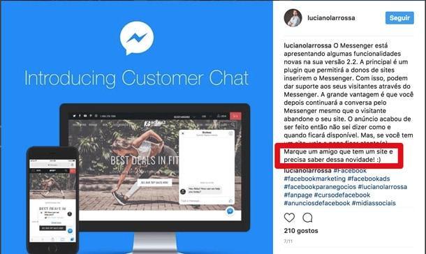 estrategia-de-comentarios-para-Instagram