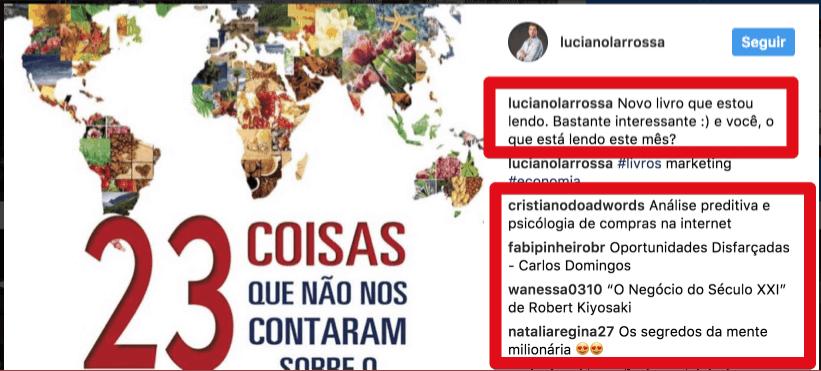 gerar-comentários-no-Instagram