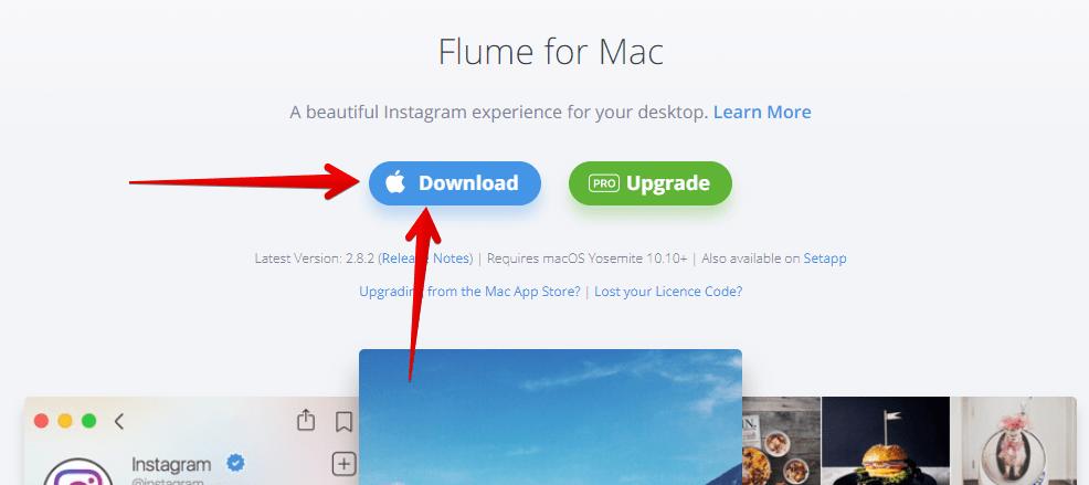 instagram-no-mac-flume
