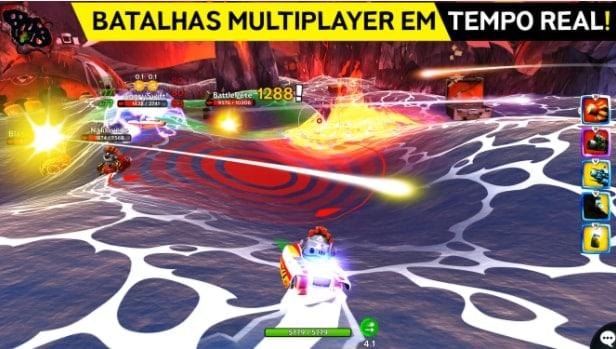 jogos-moba-battlebay