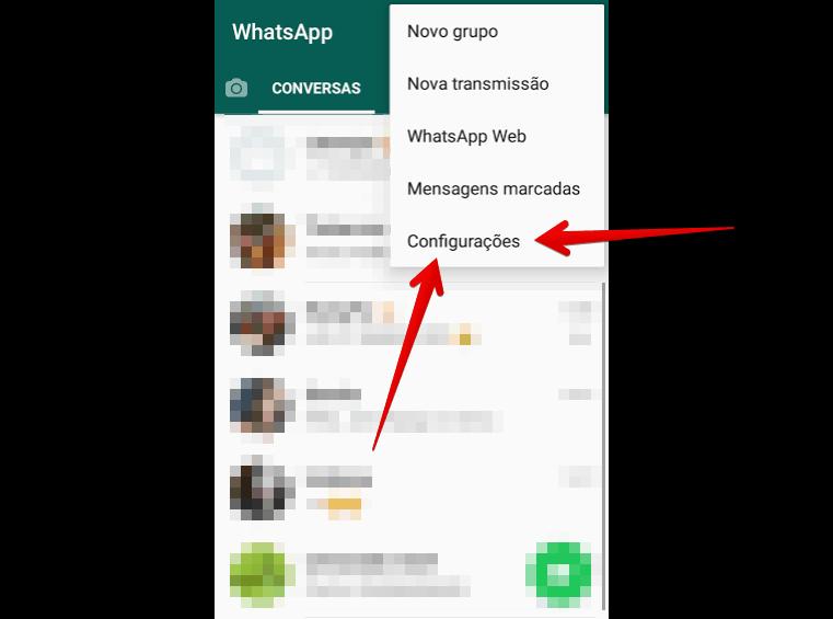 limpar-o-whatsapp-configuracoes
