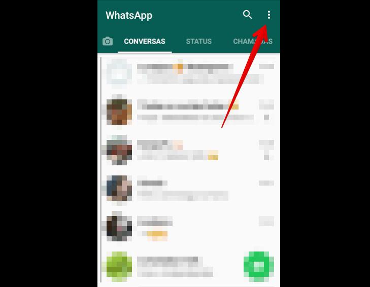 limpar-o-whatsapp-inicio
