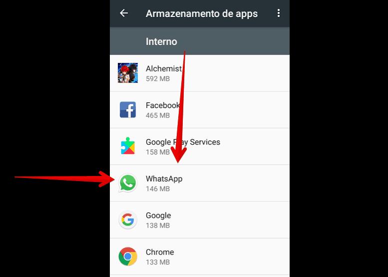 limpar-o-whatsapp-listaapps