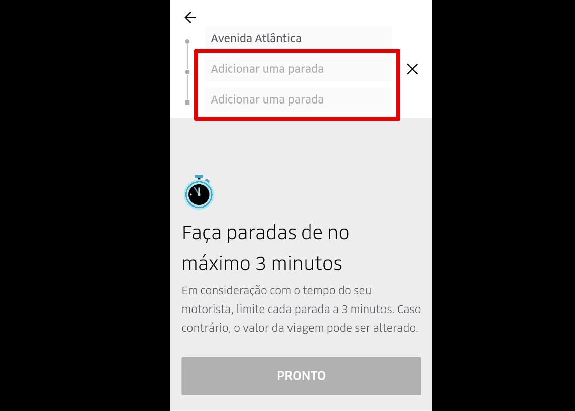 multiplas-paradas-no-uber-adicionar
