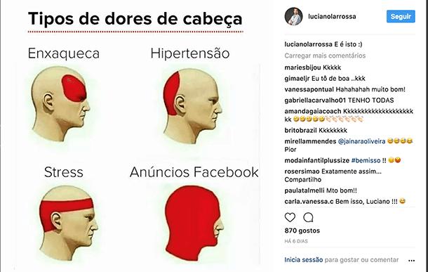 post-de-humor-no-Instagram