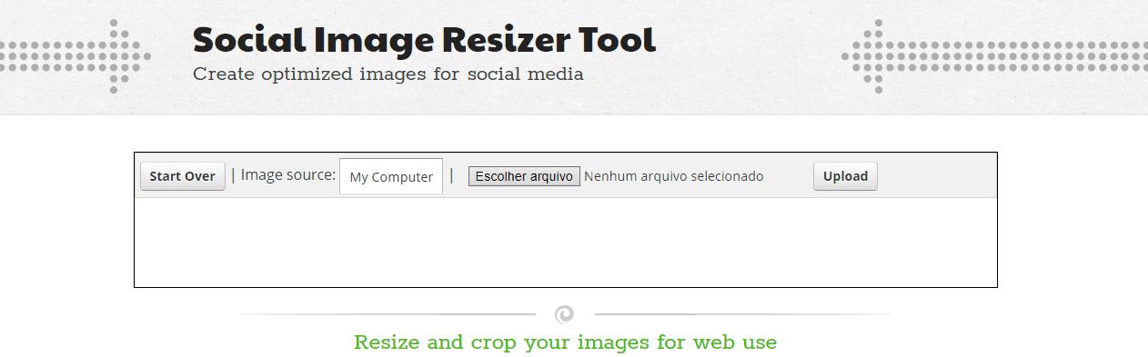 redimensionar-imagem-SIRT