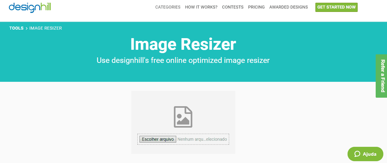 redimensionar-imagem-designhill