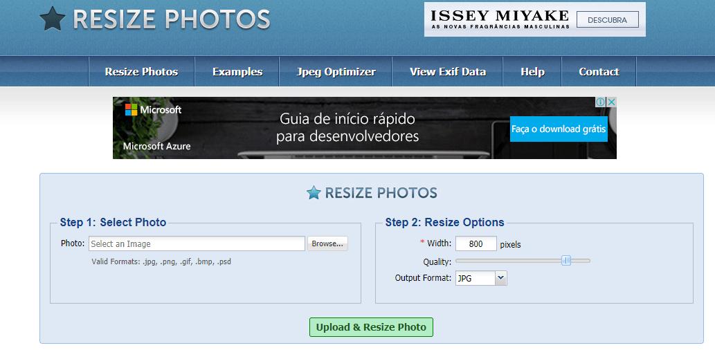 redimensionar-imagem-resizephotos