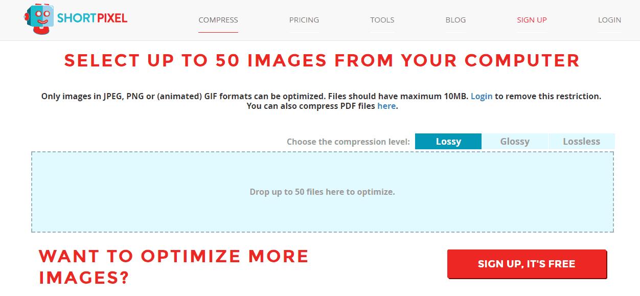 redimensionar-imagem-shortpixel