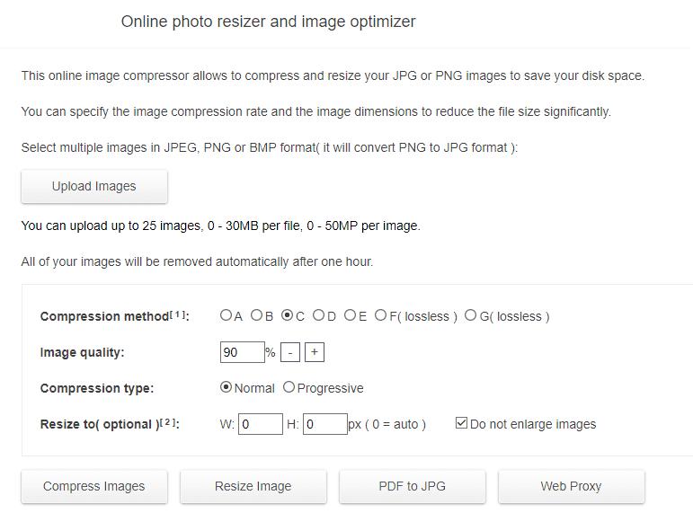 redimensionar-imagem-toolur