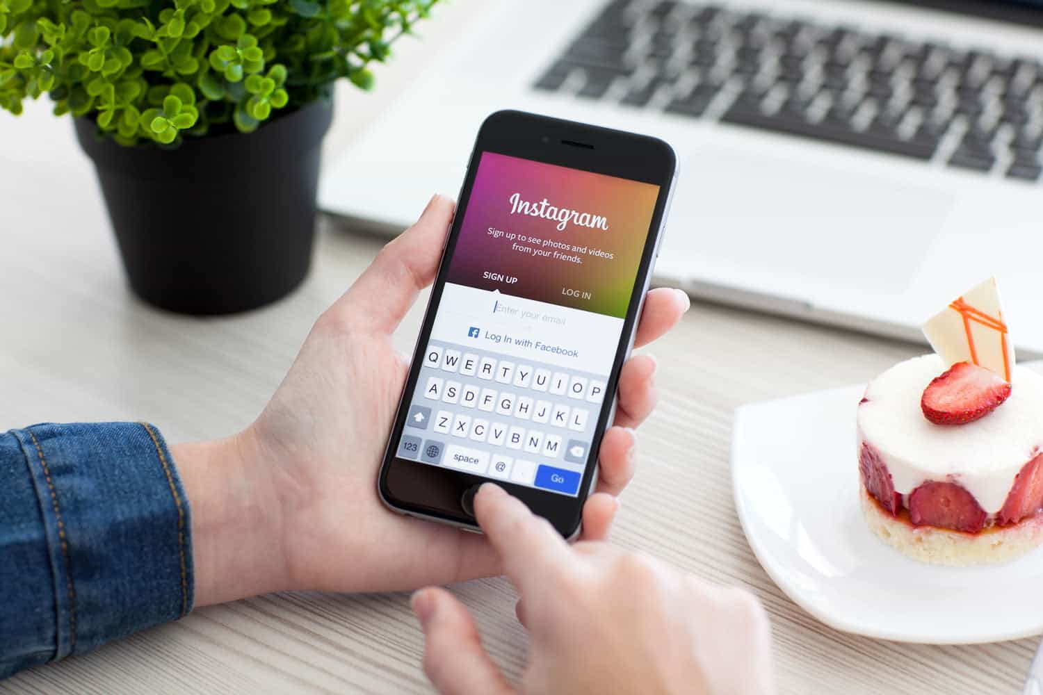 Instagram best free iPhone apps