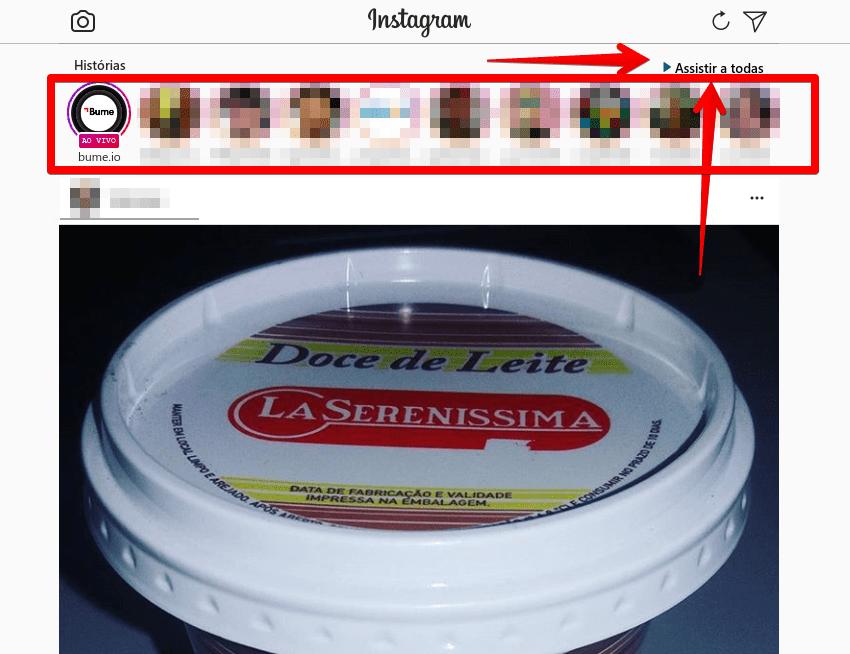 stories-do-instagram-no-pc-verstories