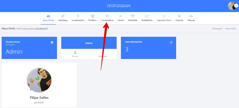 usar-o-perforgram-comentarios