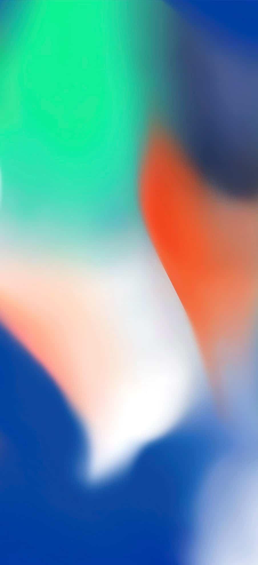 Fabuloso Baixe os papéis de parede do iPhone X para o seu smartphone | Apptuts VA57