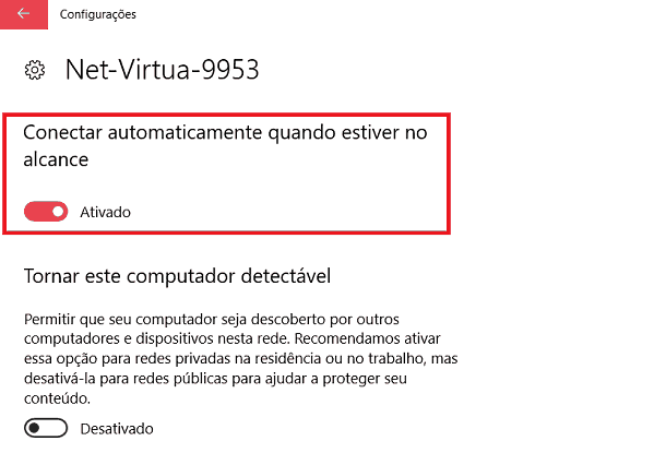 windows 10 rede wi-fi