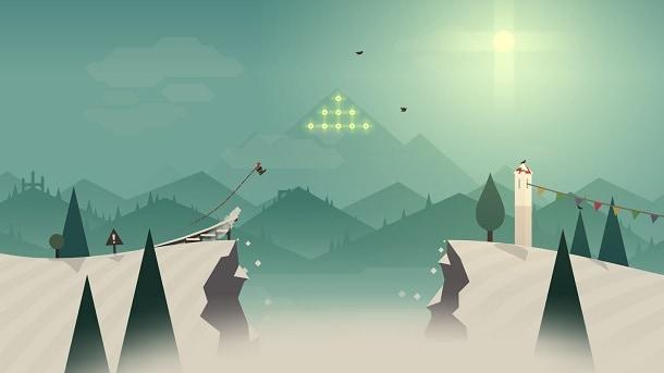 jogos-android-altos-adventure