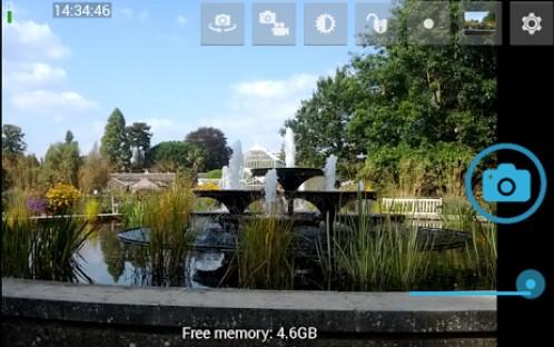 apps-de-fotos-opencamera
