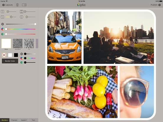 apps-para-instagram-stories-diptic