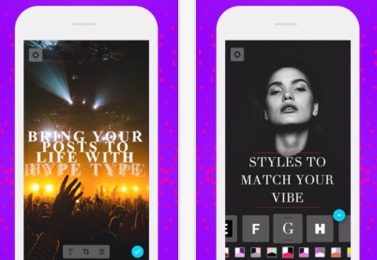 apps-para-instagram-stories-hypetype