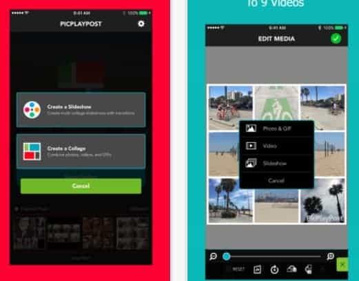 apps-para-instagram-stories-picplaypost