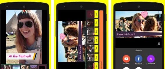 apps-para-instagram-stories-pocketvideo