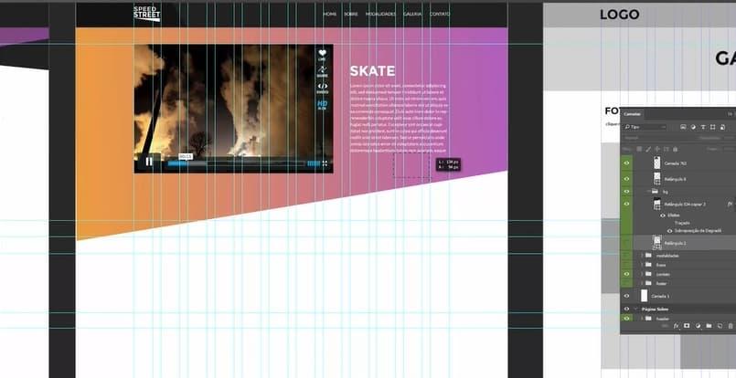 cursos-online-webdesignerpro