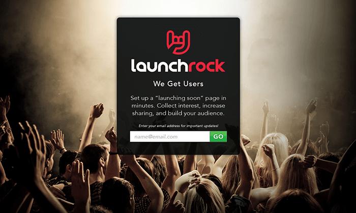 ferramentas-de-landing-pages-launchrock