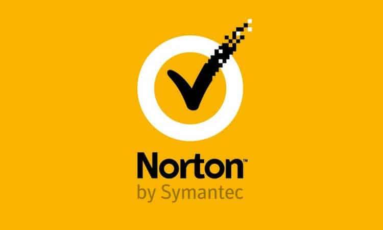 Testa Norton Gratis