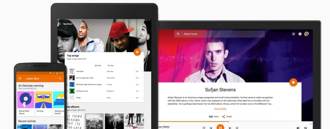 ouvir-musicas-online-googleplay