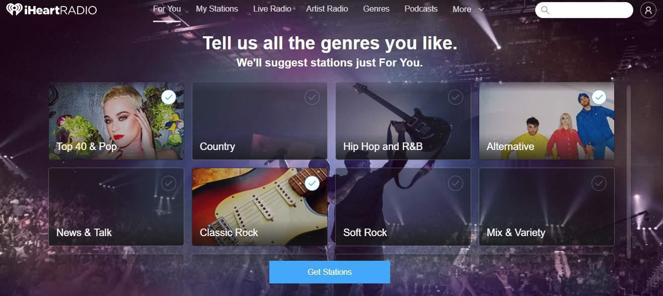 ouvir-musicas-online-iheart
