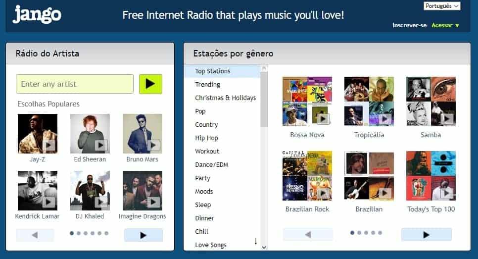 ouvir-musicas-online-jango