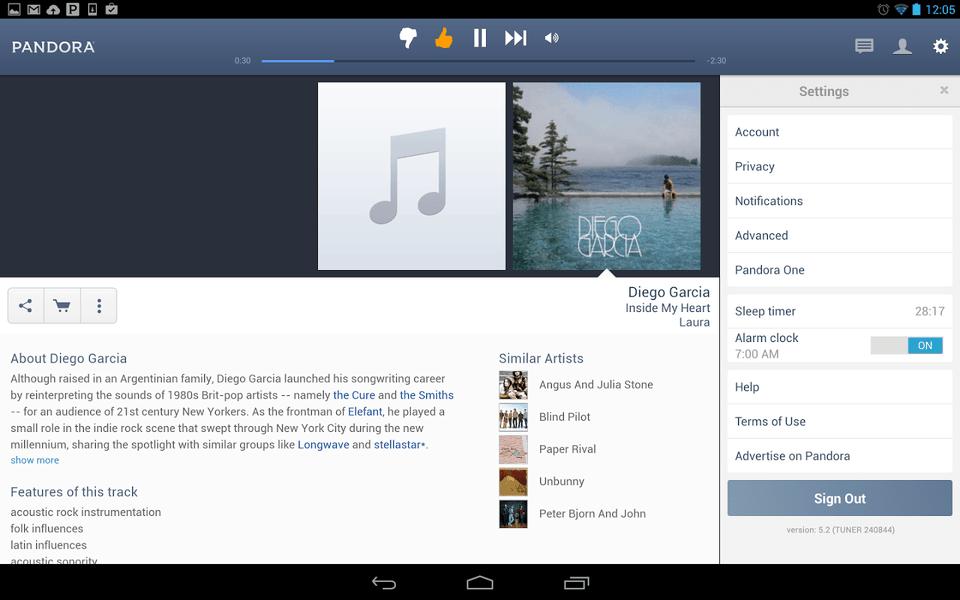 ouvir-musicas-online-pandora
