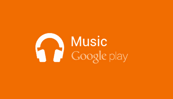 ouvir-musicas-playmusica