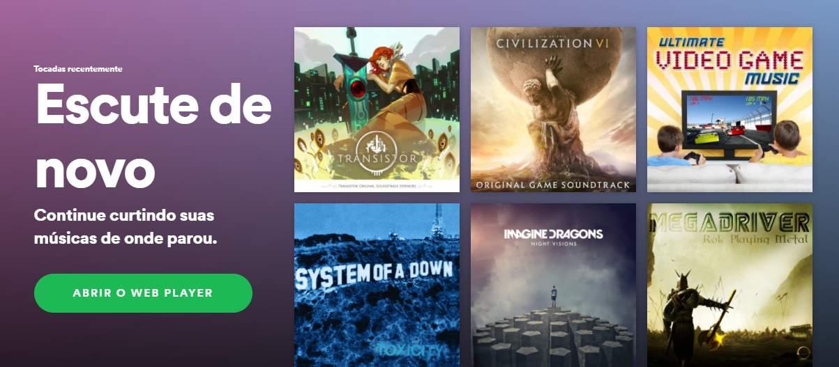 ouvir-musicas-spotify