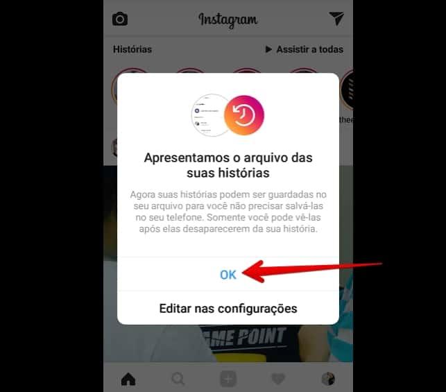 salvar-stories-apresentacao