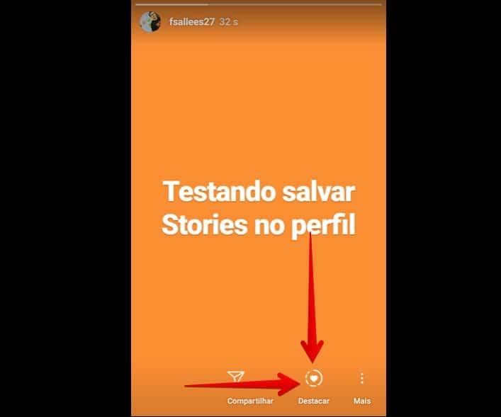salvar-stories-destacar2