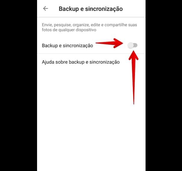 transferir-apps-ativacaogfotos