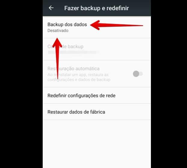 transferir-apps-ativarbackup